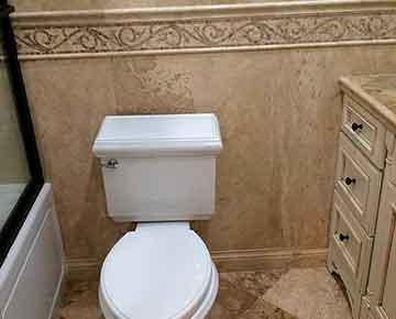 Bathroom Decor Design