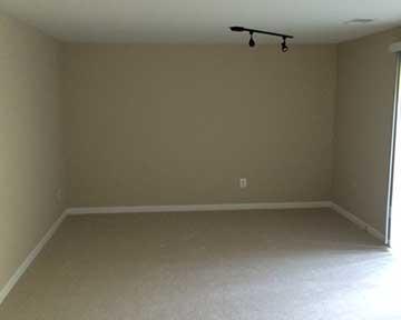 Carpet For House